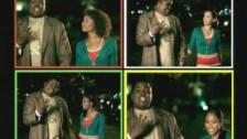 Sean Kingston 'Me Love' music video