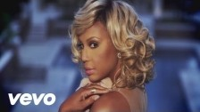 Tamar Braxton 'All the Way Home' music video