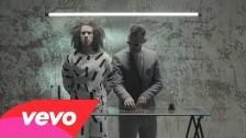 Full Crate x Mar 'Man x Woman' music video