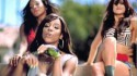 Kelly Rowland 'Forever And A Day' Music Video