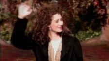 Amy Grant 'Big Yellow Taxi' music video