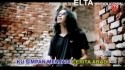 Thomas Arya 'Cerita Abadi' Music Video