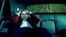 Frankie J 'Obsession' music video
