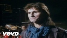 Rush 'Afterimage' music video