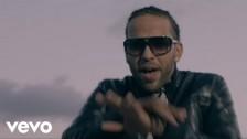 Aggro Santos 'Love Like This' music video