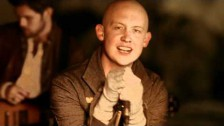 The Fray 'Heartbeat' music video