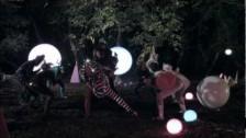 MIKA 'Rain' music video