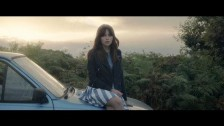 Gabrielle Aplin 'Please Don't Say You Love Me' music video
