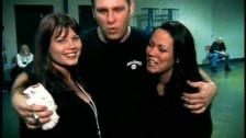 3 Doors Down 'Duck And Run' music video