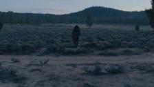 BASECAMP 'Emmanuel' music video