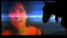 Enya 'May It Be' music video