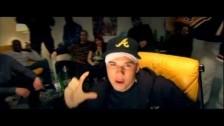 Orelsan 'Différent' music video