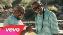 Big Gipp 'Shine Like Gold' Music Video
