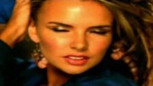 Girls Aloud 'Long Hot Summer' music video