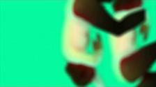 Psychic Twin 'Strangers' music video
