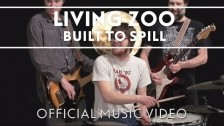 Built To Spill 'Living Zoo' music video