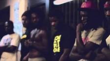 Yung Simmie 'Black Raven' music video