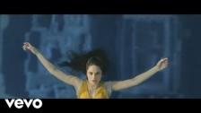 Francesca Michielin 'Almeno tu' music video