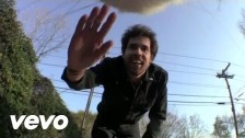 Superchunk 'Crossed Wires' music video