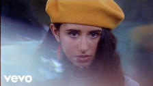 Naaz 'Up To Something' music video
