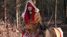 Casey Desmond 'Rendezvous' music video
