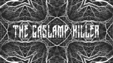 The Gaslamp Killer 'In the Dark' music video