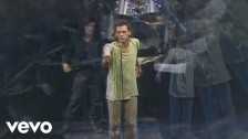The Boomtown Rats 'Someone's Looking At You' music video