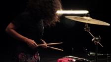 Sister Crayon 'Armor' music video