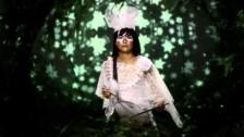 Gabby La La 'Nap Time' music video