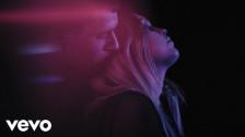 Elle Watson 'Bruised' music video