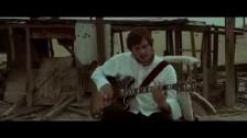 The Niro 'Ruggine' music video