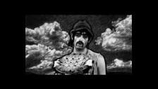 SSION 'Ah Ma' music video