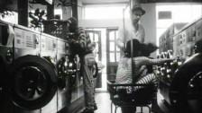 Alexz Johnson 'Trip Around the World' music video