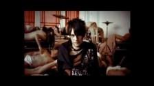End Of Fashion 'Rough Diamonds' music video