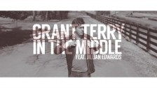Grant Terry 'In the Middle' music video