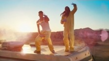 Steve Aoki 'Free the Madness' music video