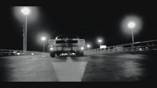 El Bird 'Sin miedo a la muerte' music video