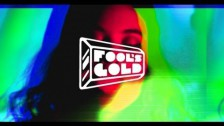 A-Trak 'Piss Test (Remix)' music video