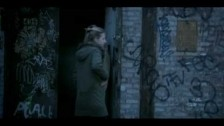 Steve Winwood 'Dirty City' music video