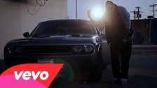 Phe 'Feelin I'm On' music video