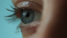 Karl X Johan 'Flames' music video