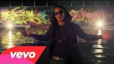 Fuego 'Préndelo' music video
