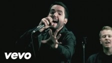 A Day To Remember 'Have Faith In Me' music video