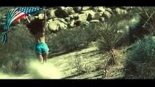 Jr. Hi 'C-A-R-A-M-E-L' music video