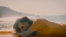 MARINA 'Orange Trees' music video