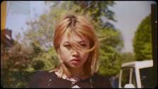Beabadoobee 'Care' music video