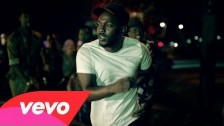 Kendrick Lamar 'i' music video