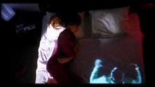 The Postal Service 'The District Sleeps Alone Tonight' music video