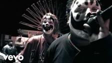 Insane Clown Posse 'Tilt-A-Wheel' music video
