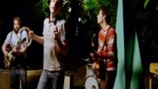 Das Pop 'Underground' music video